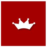 產品項目icon5.png