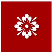 產品項目icon4.png
