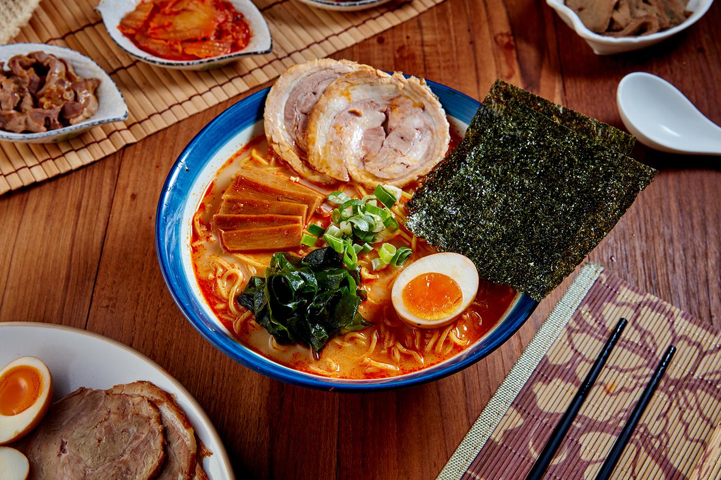 經典釜山紅湯拉麵.jpg