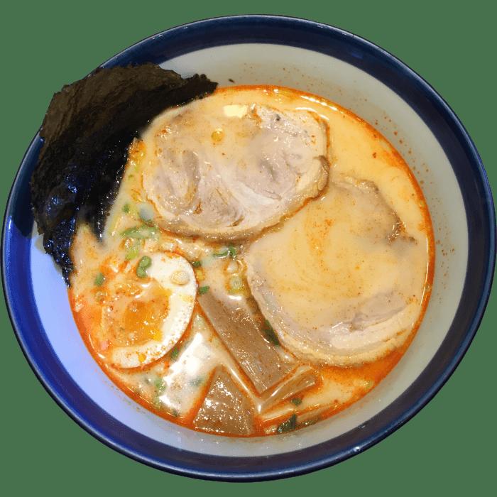 釜山紅湯-1-min-min.png