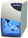 低溫蒸發光散射偵測器 ELSD 85