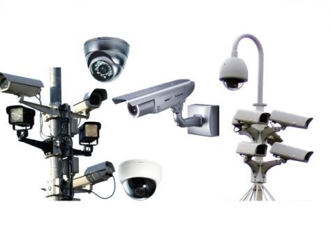 安全監控系統.jpg
