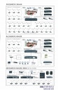 簡易數位分區廣播系統 / 數位分區廣播系統 / 村里無線廣播系統