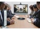 視訊會議系統