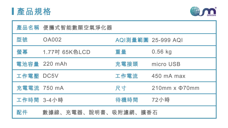 OA002產品規格.jpg
