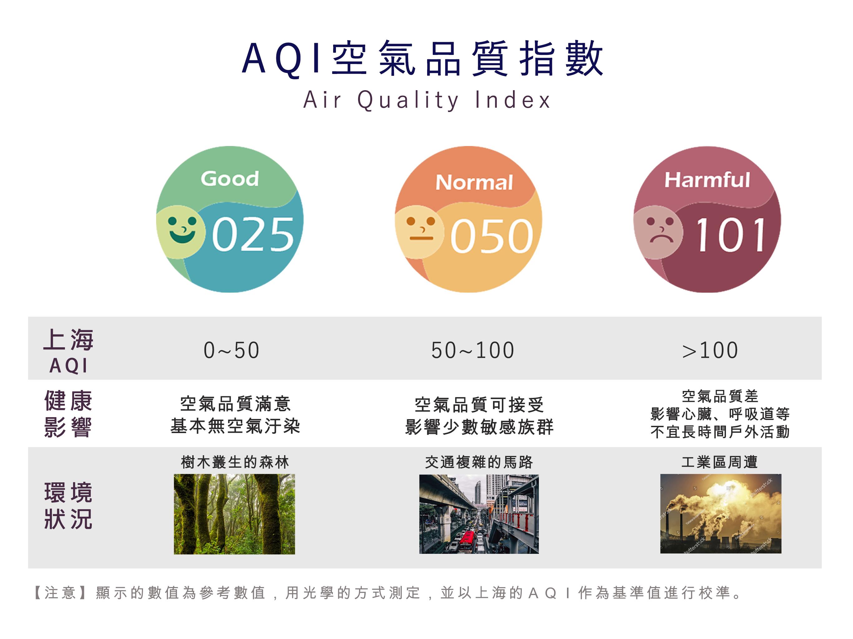 AQI.jpg