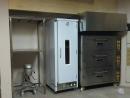 不銹鋼 烤箱