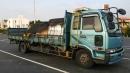 10.5噸貨車