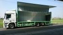 26噸貨車