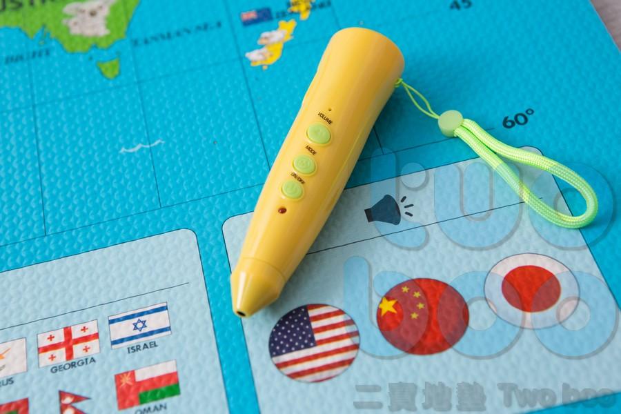 世界地圖加點讀筆 (5).jpg