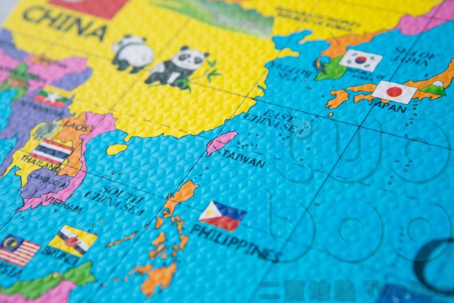 世界地圖加點讀筆 (7).jpg