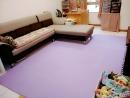 編織紋50*50*2-紫
