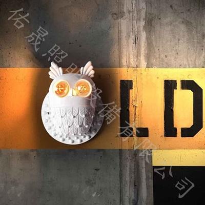 LD-9.jpg