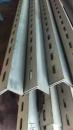 鍍鋅角鐵 單孔 4.0
