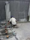 高雄土水工程 (13)