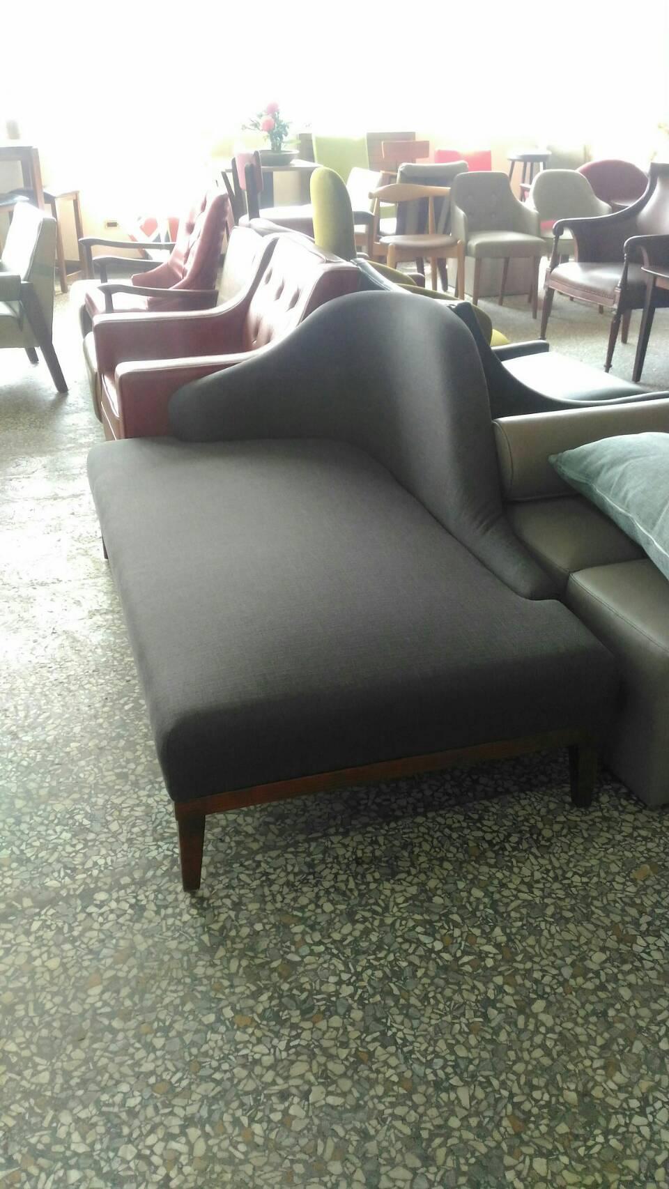 沙發訂製.jpg