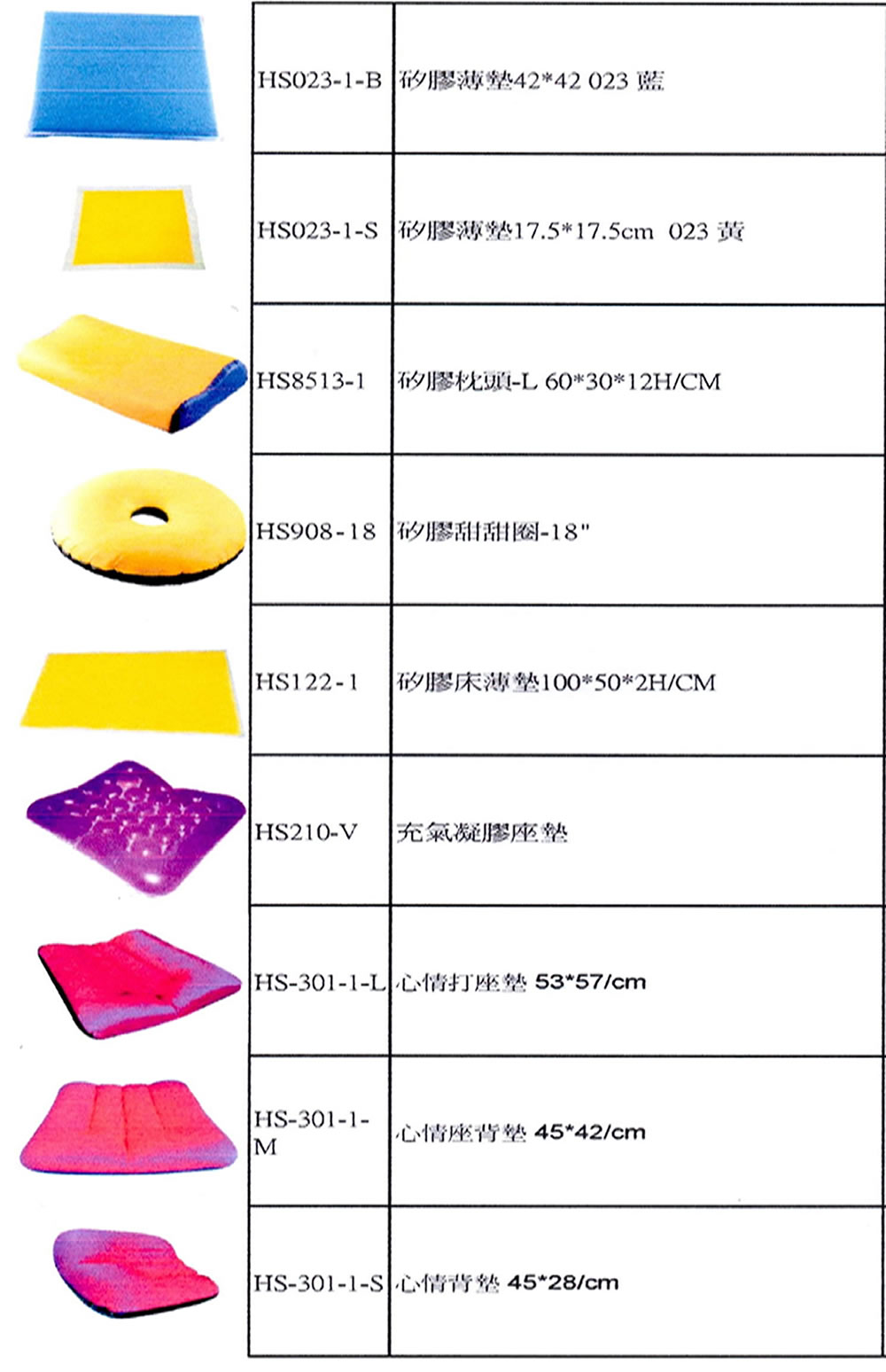 惠生減壓系列產品3-.jpg