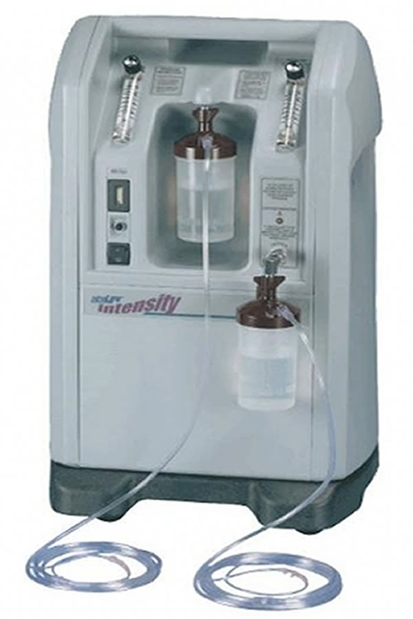 AIRSEP亞適氧氣製造機(NEWLIFE intensity噴霧款)(居家超強型)8公升.jpg