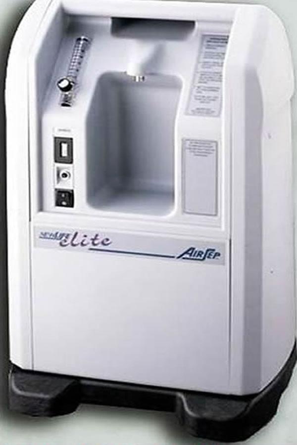 AIRSEP亞適氧氣製造機(NEWLIFE elite一般款)(81型)5公升.jpg