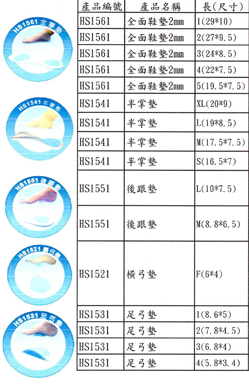 惠生減壓系列產品7-.jpg