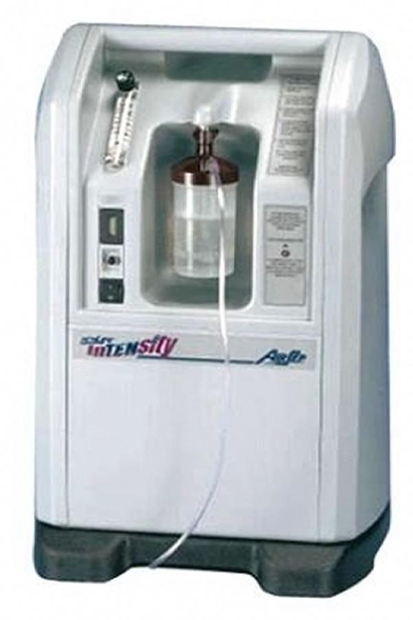 AIRSEP亞適氧氣製造機(NEWLIFE intensity噴霧款)(居家超強氣切型)10公升.j