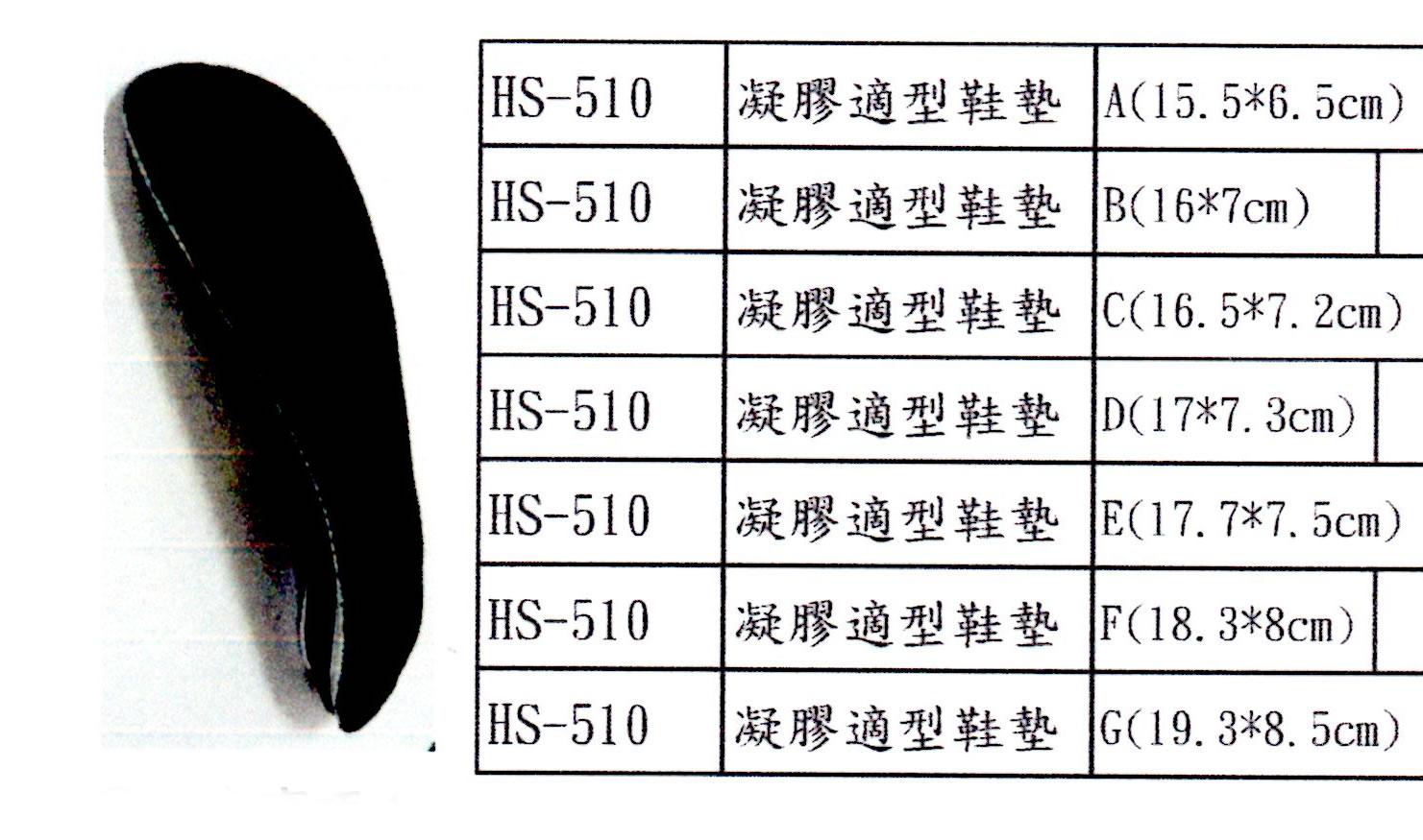 惠生減壓系列產品10-.jpg