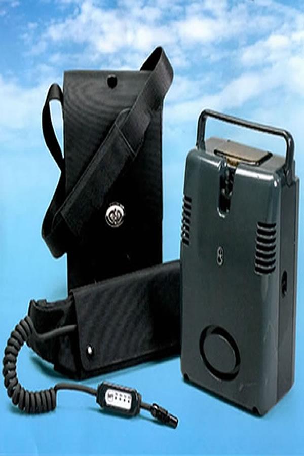 AIRSEP亞適氧氣製造機(FreeStyle )(蓄電攜帶外出型氣息式)5公升.jpg