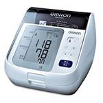 HCC010101.OMRON歐姆龍電子血壓計(手臂式)(日本原裝)HEM-7310.jpg
