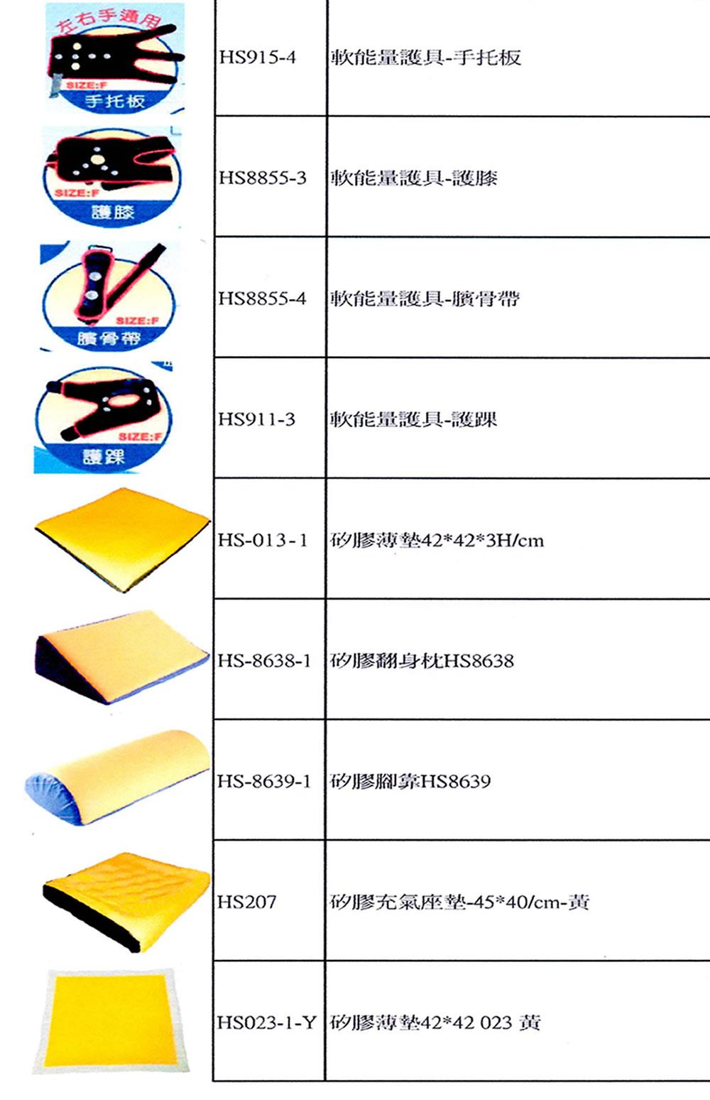 惠生減壓系列產品5-.jpg