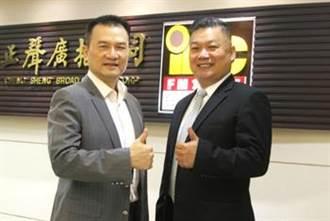 味一食品謝清銀 為台灣魚肉鬆創造產品新奇蹟.jpg