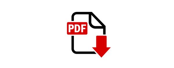 wordpress-pdf-icon.png