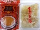 台灣:魚翅600g1300元付金湯1包