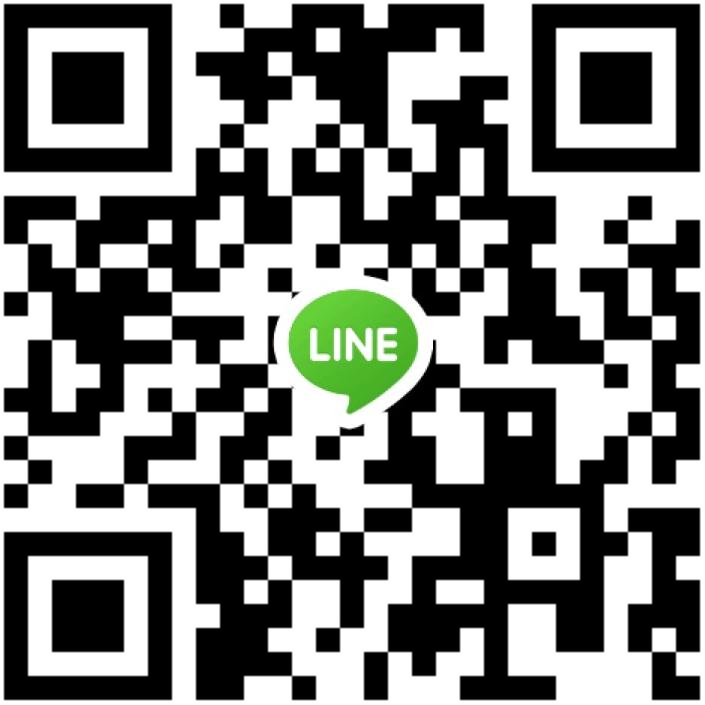 line-boss.png