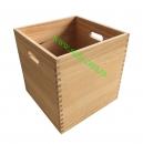卡榫木箱-1