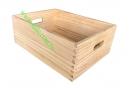 卡榫木箱-2