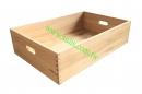 卡榫木箱-3