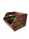 蔬果木箱設計1-16