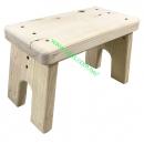 實木小板凳