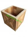 實木收納盒