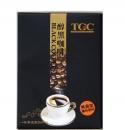 醇黑咖啡 15包