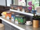 盒裝咖啡、飲品組合優惠買8送1免運費