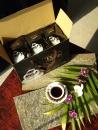 典藏-綜合特調滴濾式咖啡 100包