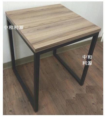 3X3公分口徑方桌 (7)