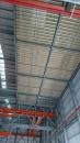 台中鋼構工程,鋼骨廠房,東和漢工程有限公司