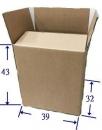 郵局規格 (A-1型)