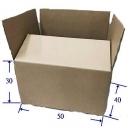 搬家用規格(A-1型)