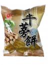 牛蒡餅(25公克)