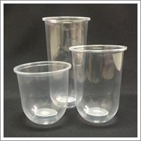 PP塑膠杯.JPG