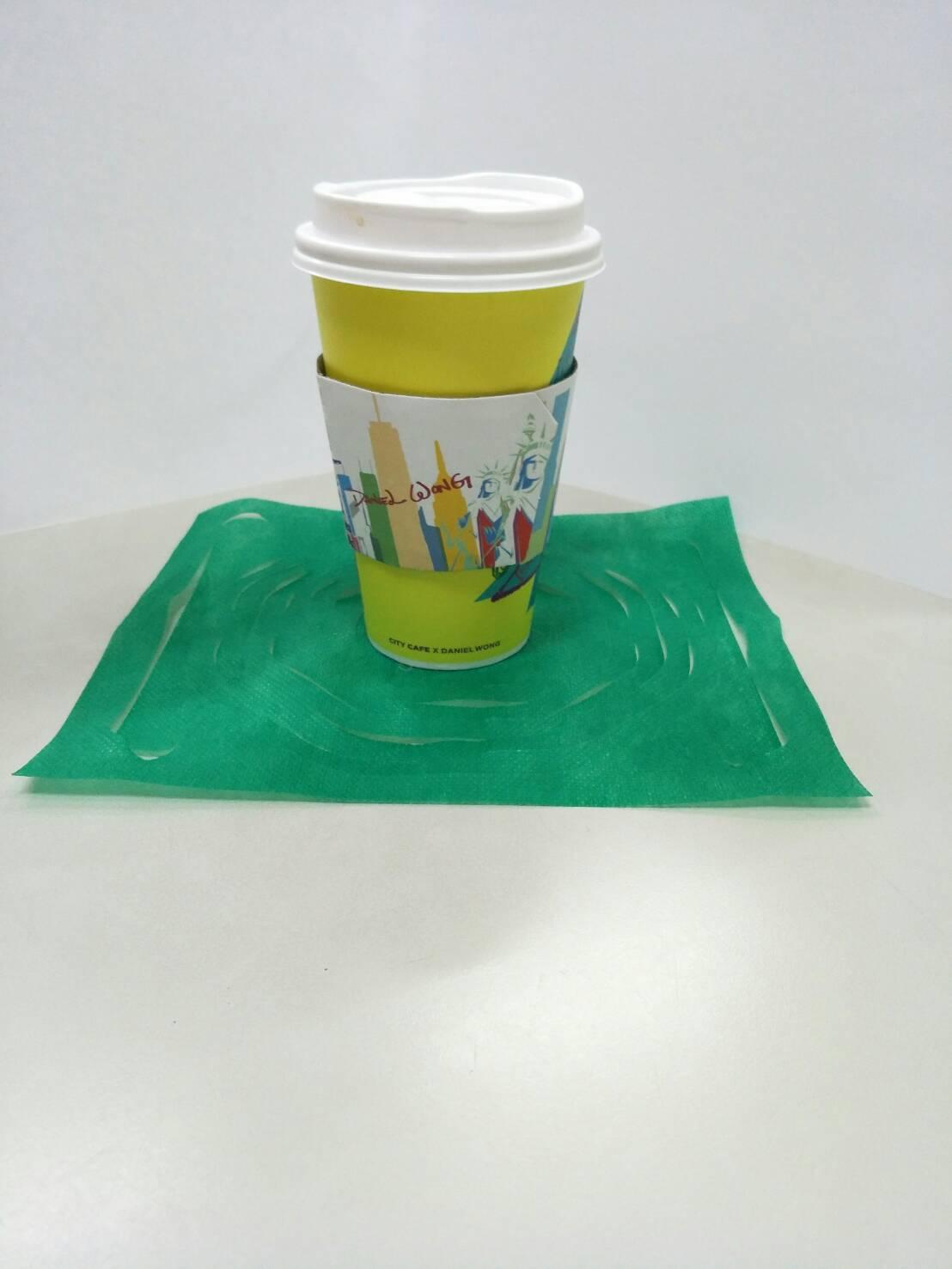 不織布1杯袋 (3).jpg