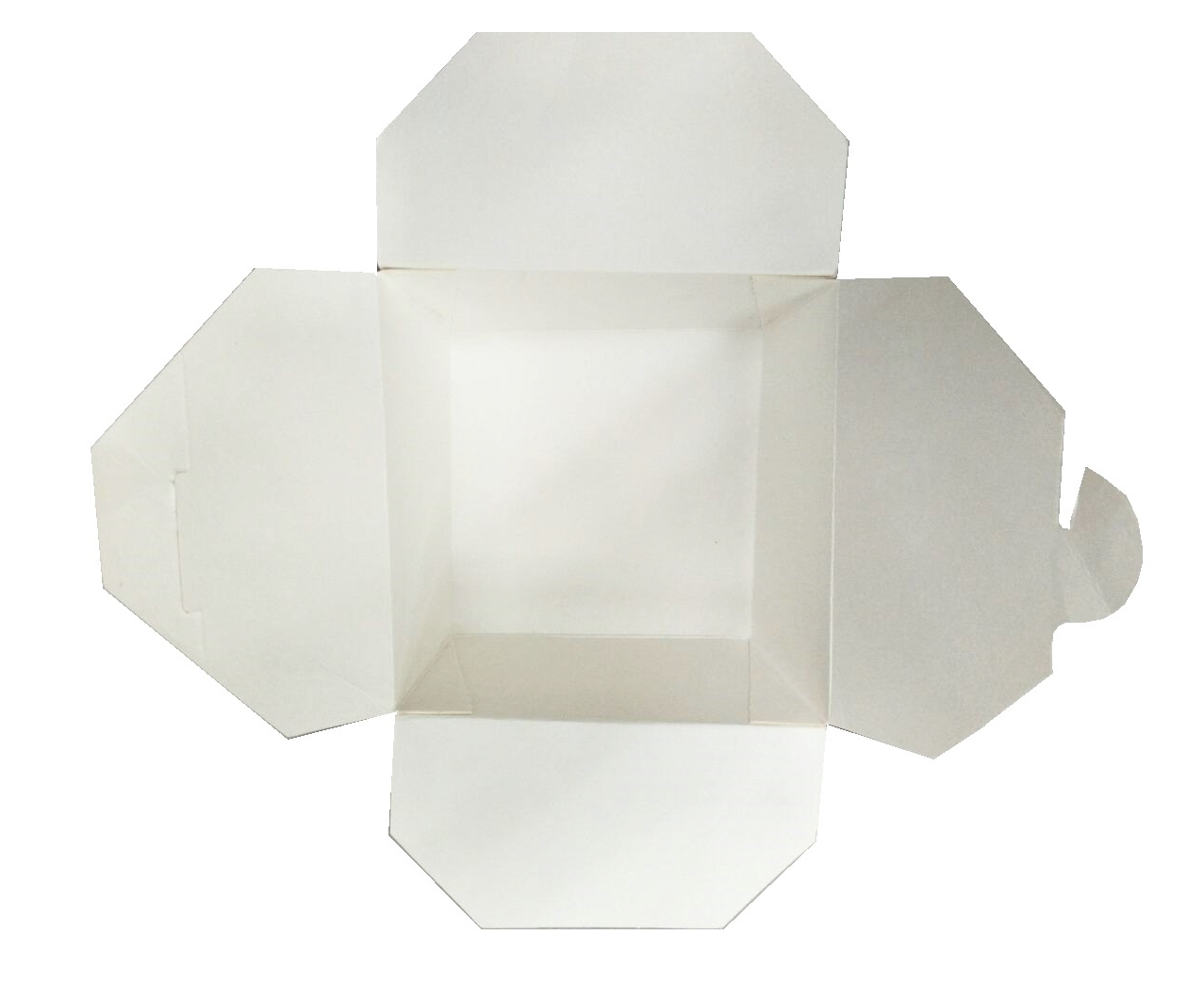 PA-LK24 24oz 紙餐盒上扣式 (2).jpg